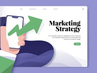 Web Marketing Design