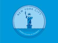 New York Travel Course
