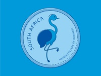 South Africa Travel Course