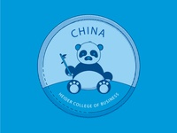China Travel Course