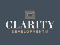 Clarity Development Co