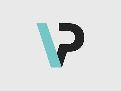 Perfect Vision Logo 富士山 tokyo olympics mount logomark logo japan identity element