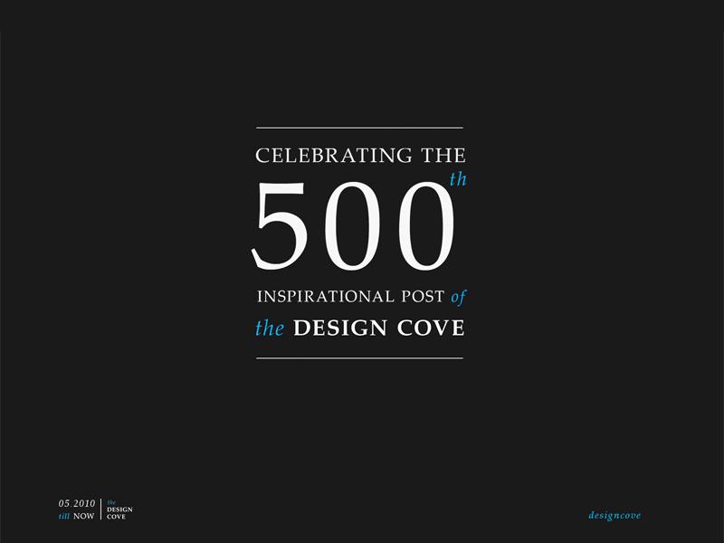 Design dove