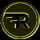 RepixDesign