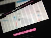 Flatpad Site