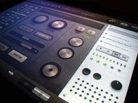 Radiopad Released