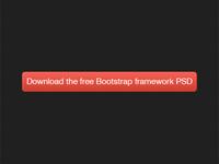 Free PSD Bootstrap Framework v1.0