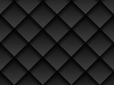 Pattern 004