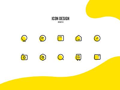 icon design mobile ios icon design app ui filled icons outline icons icon icons