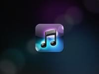 iTunes 11?