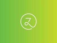 Zedelgem Logo