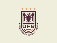 DFB redesign