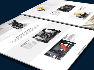 Details... 3D renders for mekacrushers.com product page landing page landing branding banner design banner 3d render 3d