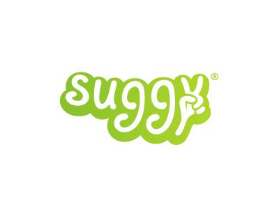 suggy.com