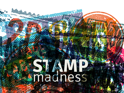 Stampmadness