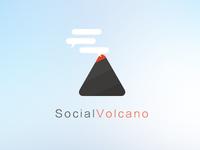 SocialVolcano