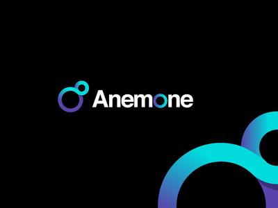 Anemone Logo