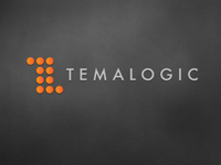 Temalogic logotype