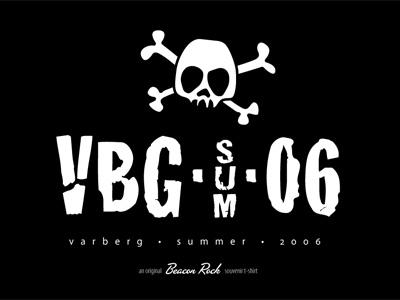Vbgsum06