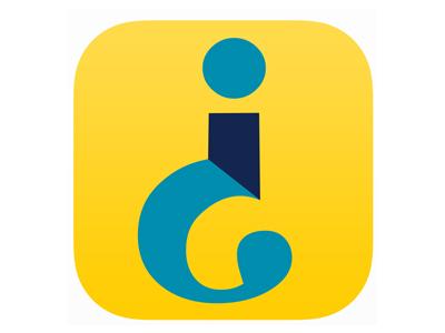 idFont App Icon