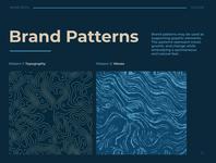 AMP Patterns