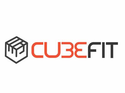 CubeFit
