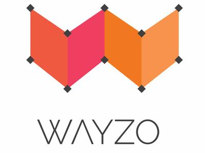 Wayzo