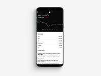 Stocks big preview