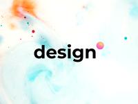 designsphere logo