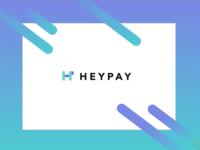 Heypay Logo