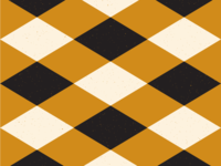 "The ""Frasier"" Pattern"
