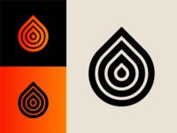 Modernist 004