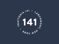 Sub Mark – Trattoria 141