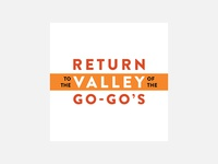 Return to the Valley of The Go-Go's – The Go-Go's