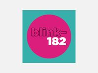 Blink-182 – Blink-182