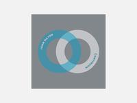 Continuum – John Mayer