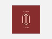 In Utero – Nirvana