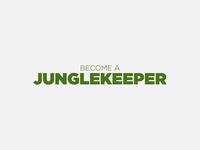Sub Mark – Tamandua Rainforest Expeditions