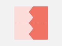 Heartbreaker – Ryan Adams