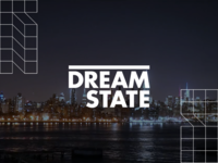 Dream State - Featured Image
