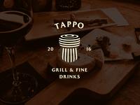 Tappo-grill & fine drinks