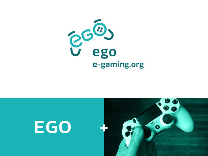 Ego e-gaming