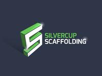 Silvercup Scaffolding