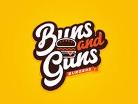 Buns Guns