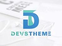 Devs Theme Logo