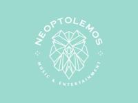 Neoptolemos