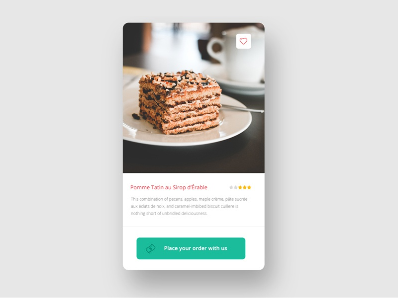 Card Freebie card masonry buy purchase flat minimal. white app widget freebie free psd