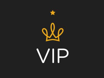 VIP - Branding