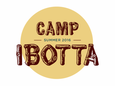 Camp Ibotta