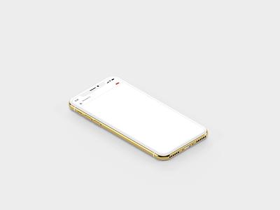 Online Food Ordering Pizza logo app design mobile iphone